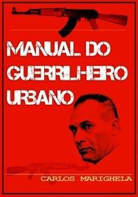 MANUAL_DO_GUERRILHEIRO_URBANO_1353294441B