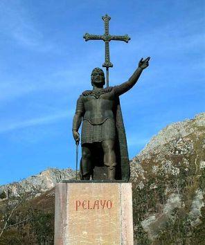 Don_Pelayo