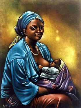 mulher-escrava-lei-do-ventre-livre