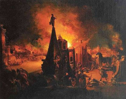 760px-J_G_Trautmann_Das_brennende_Troja