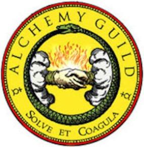International_Alchemy_Guild