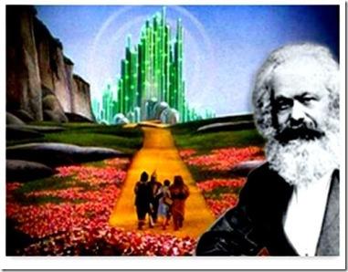 marx-utopian-going-to-oz_thumb